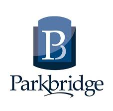 Copywriting client logo - Parkbridge
