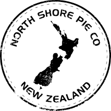 Client logo - North Shore Pie Co