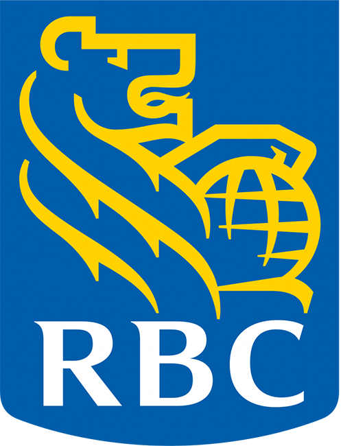 Copywriting client - RBC